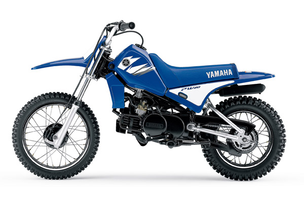 Clutch Not Shifting Right Yamaha  Dirt Bike