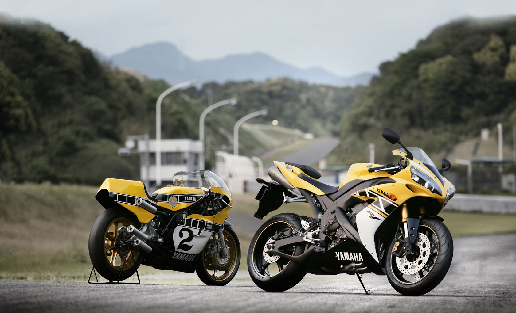 Page 5 2004 to 2006 reborn fouth generation r1 yzf r1 for 2006 yamaha r1