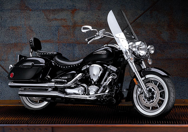 Total motorcycle website 2006 yamaha road star midnight silverado 2006 yamaha road star midnight silverado publicscrutiny Choice Image