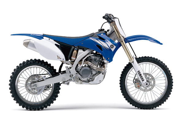 http://www.totalmotorcycle.com/photos/2006models/2006-Yamaha-YZ250F.jpg