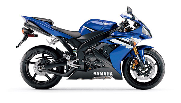 Total motorcycle website 2006 yamaha yzf r1 for Yamaha motorcycle website
