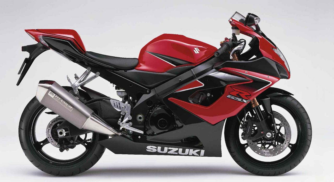 2006 suzuki gsx r1000. Black Bedroom Furniture Sets. Home Design Ideas