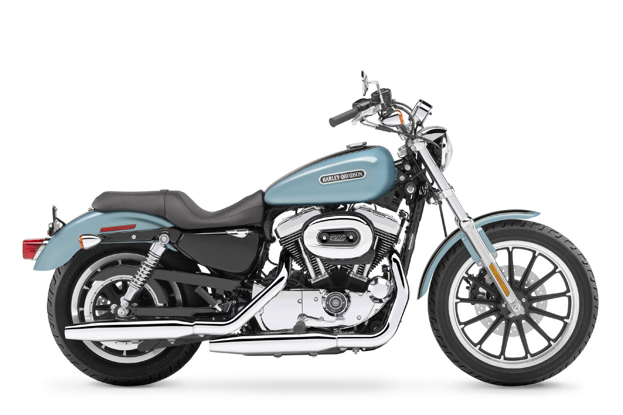 2007 harley davidson xl 1200l sportster 1200 low. Black Bedroom Furniture Sets. Home Design Ideas