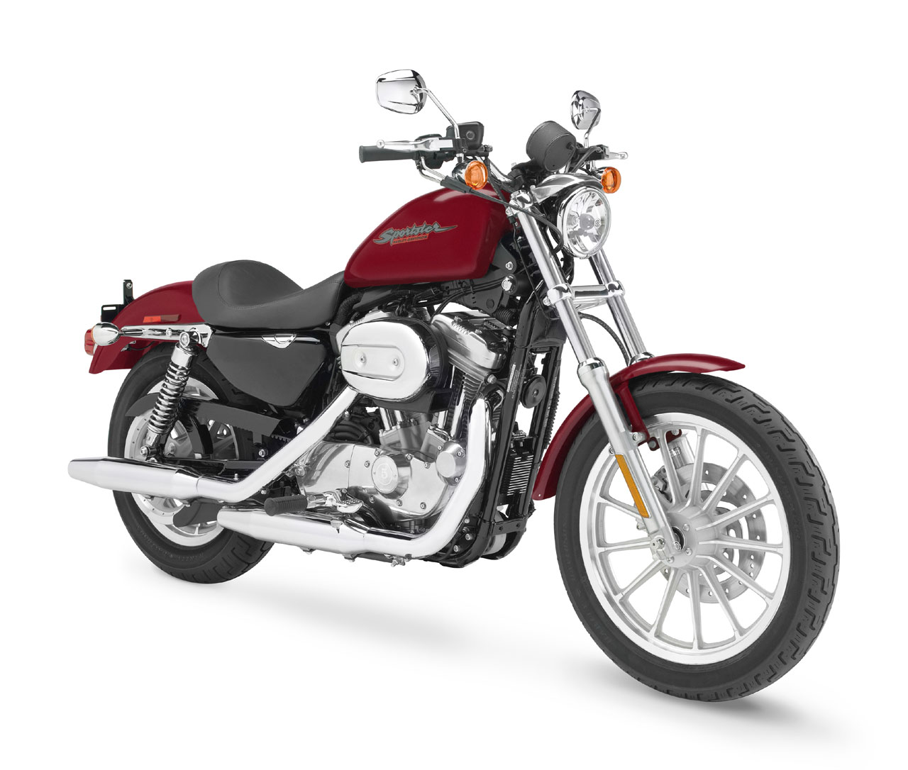 2007 sportster 883l manual how to and user guide instructions u2022 rh taxibermuda co 2007 harley davidson sportster 883 service manual 2007 harley davidson sportster 883 service manual free download