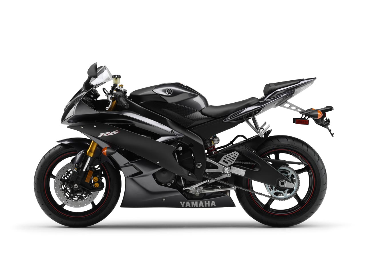 2016 yamaha motorcycle models at total motorcycle autos post for Yamaha dealer garner nc