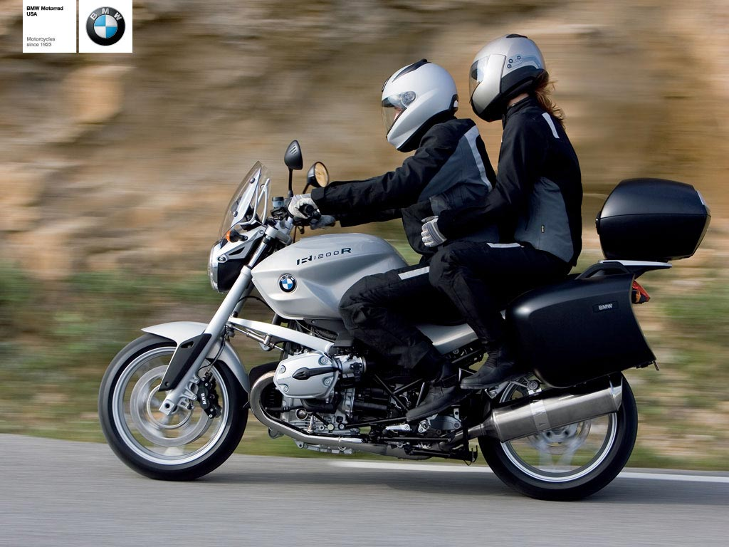 2008 bmw r1200r. Black Bedroom Furniture Sets. Home Design Ideas