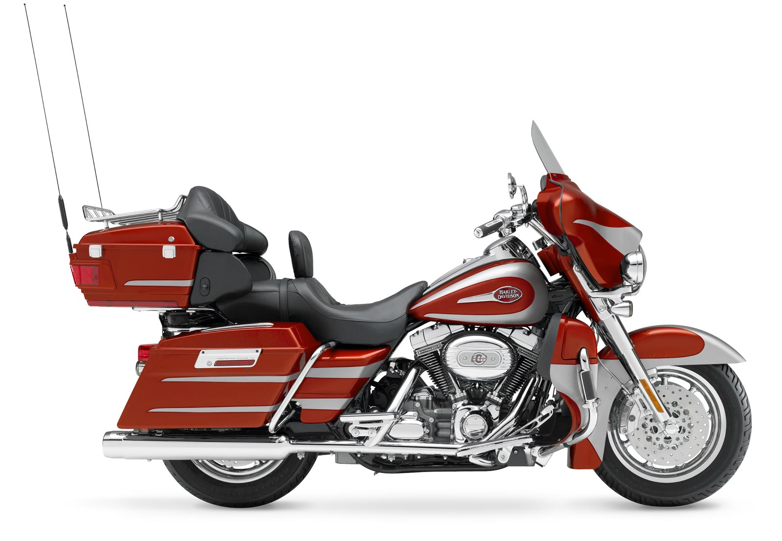 2008 harley davidson flhtcuse3 screamin eagle ultra classic electra rh totalmotorcycle com 2009 harley davidson ultra classic owners manual pdf 2009 ultra classic service manual download