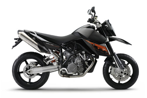 http://www.totalmotorcycle.com/photos/2008models/2008-KTM-990Supermotod-small.jpg