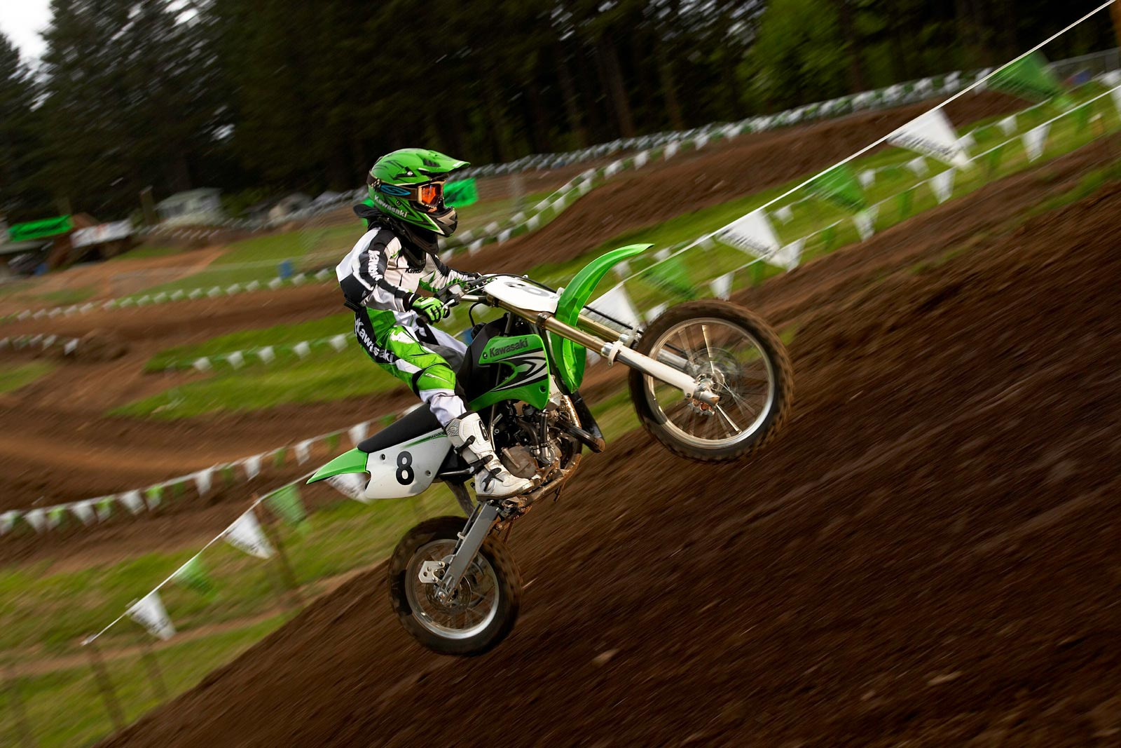 Incredible 2008 Kawasaki Kx85 Gamerscity Chair Design For Home Gamerscityorg
