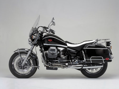 http://www.totalmotorcycle.com/photos/2008models/2008-MotoGuzzi-CaliforniaVintagea-small.jpg