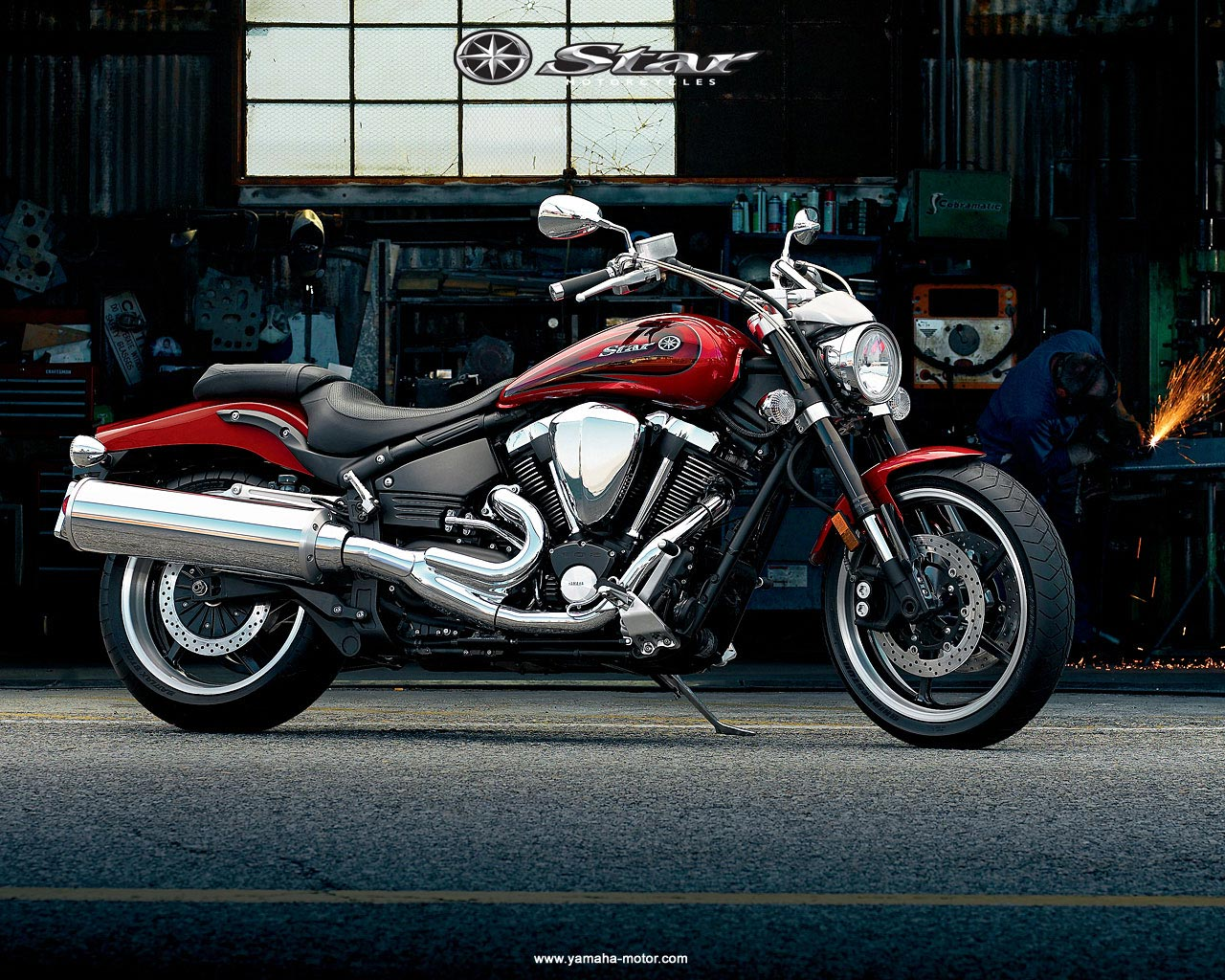 2008-Yamaha-RoadStar-Warriora.jpg (1280×1024)