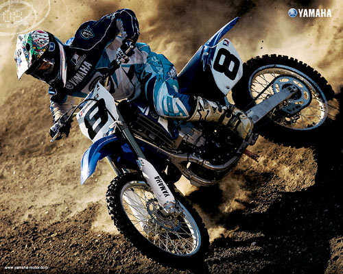 Super 2008 Yamaha Yz450F Ocoug Best Dining Table And Chair Ideas Images Ocougorg