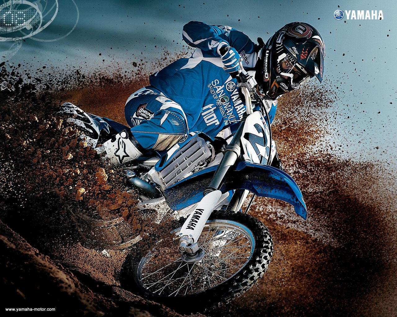 Surprising 2008 Yamaha Yz450F Ocoug Best Dining Table And Chair Ideas Images Ocougorg