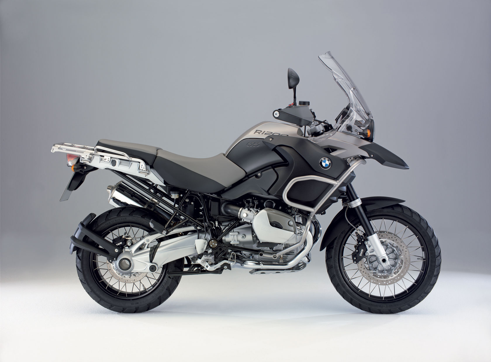 2009 bmw r1200gs adventure. Black Bedroom Furniture Sets. Home Design Ideas