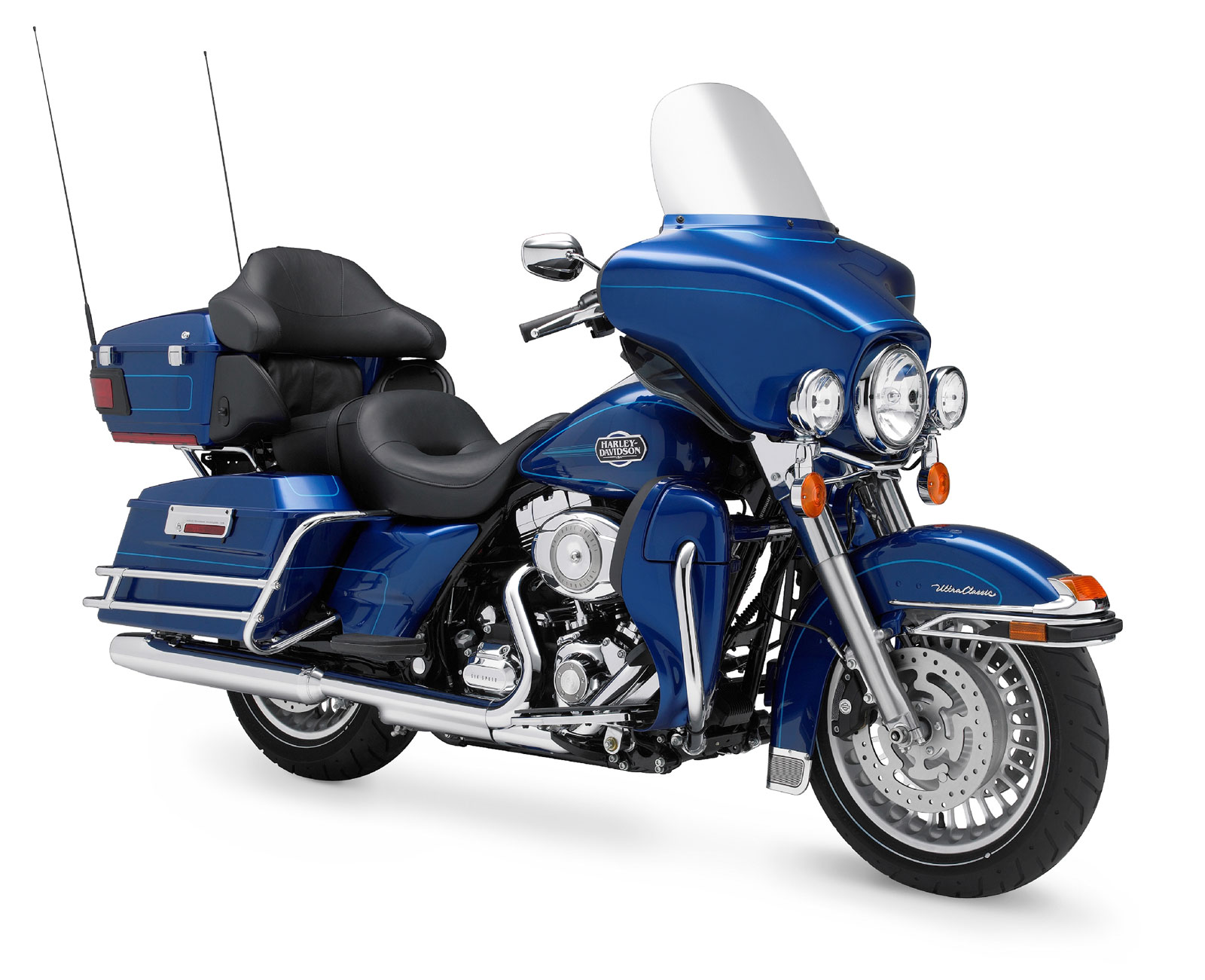 2009 harley davidson flhtcu ultra classic electra glide. Black Bedroom Furniture Sets. Home Design Ideas