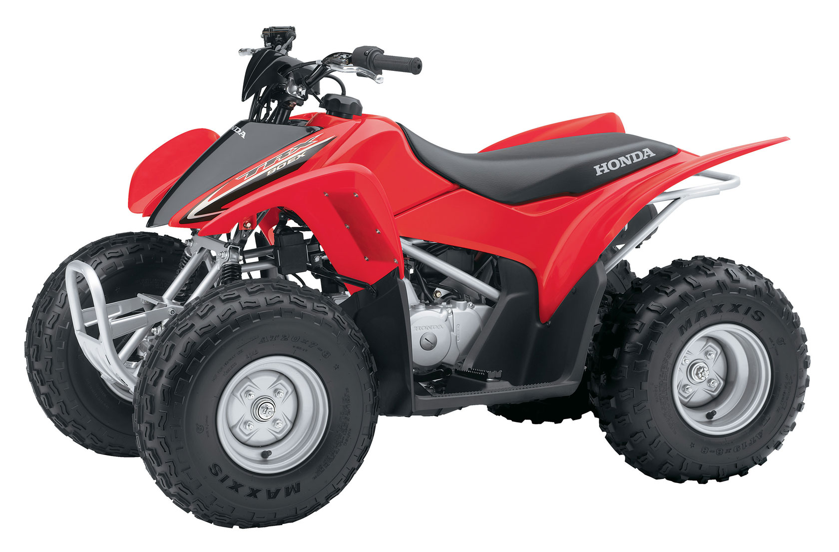 Polaris Sportsman 400 Fuse Location together with 2016 Ford Ranger Review likewise Honda Recon 250 Wiring Diagram further Arctic Cat 700 Wiring Diagram likewise Honda 420 Rancher Wiring Diagram. on 2005 honda rancher 350 wiring diagram