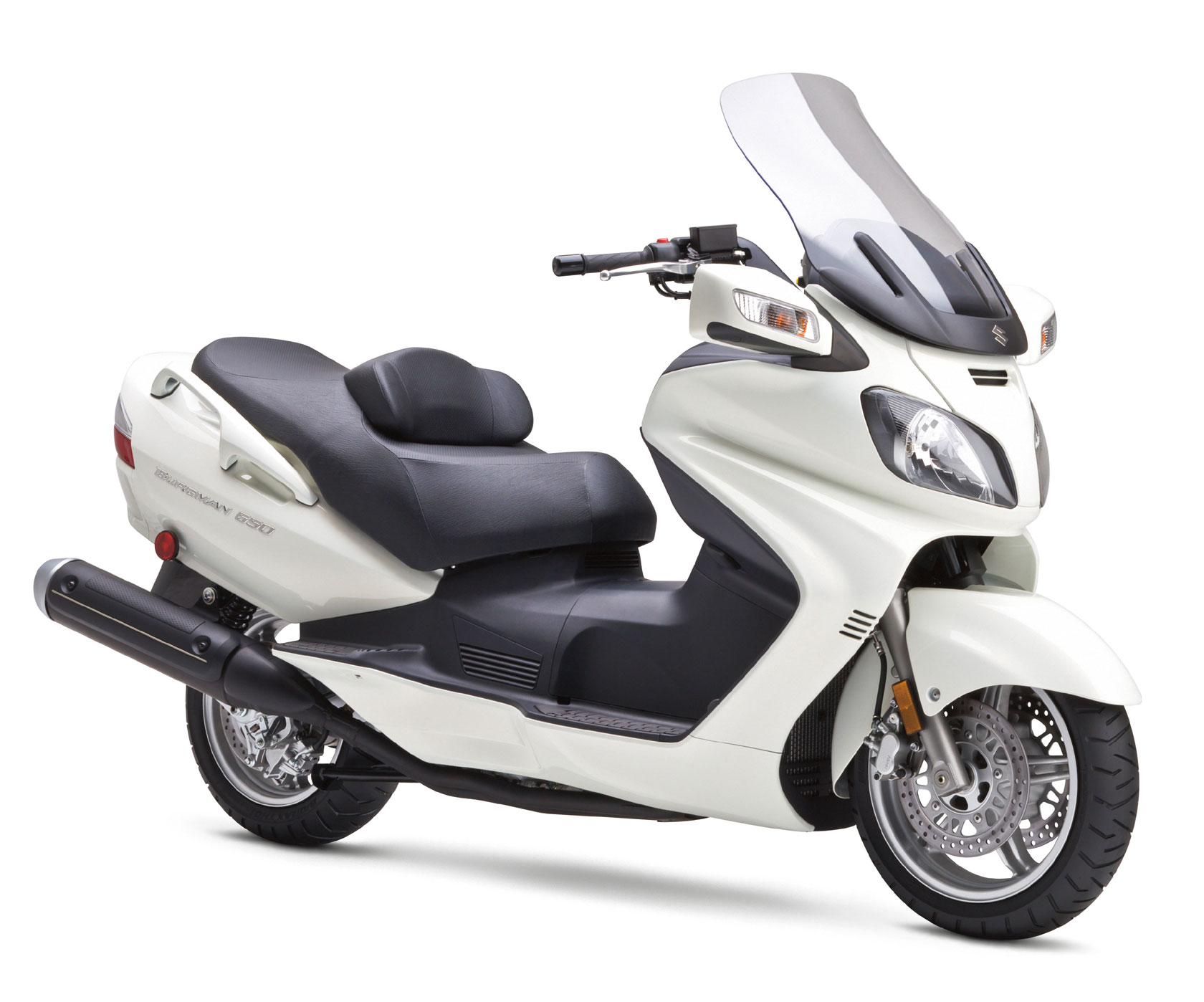 2013 Suzuki Motorcycles Total Motorcycle Your Virtual Riding | Autos