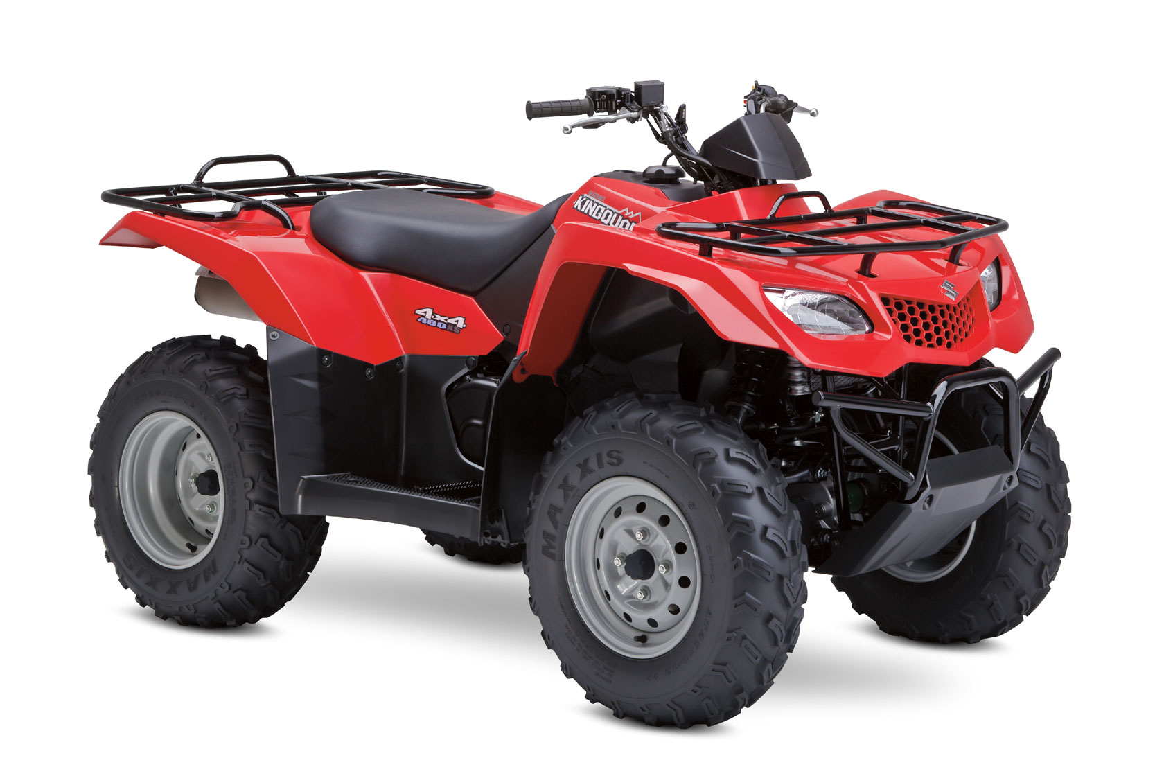 2009 suzuki kingquad 400 as rh totalmotorcycle com suzuki king quad 300 service manual suzuki king quad 300 service manual
