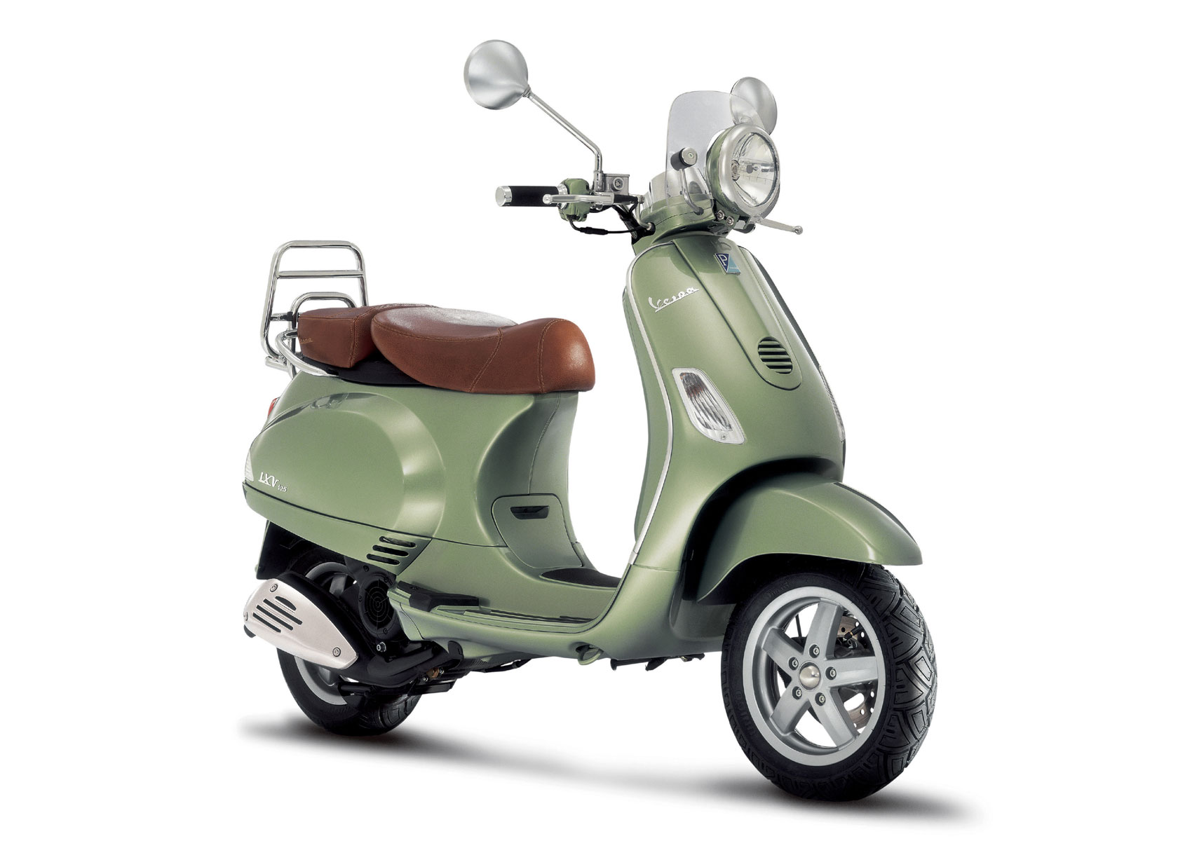 Vespa Images, Stock Pictures, Royalty Free Vespa Photos And Stock