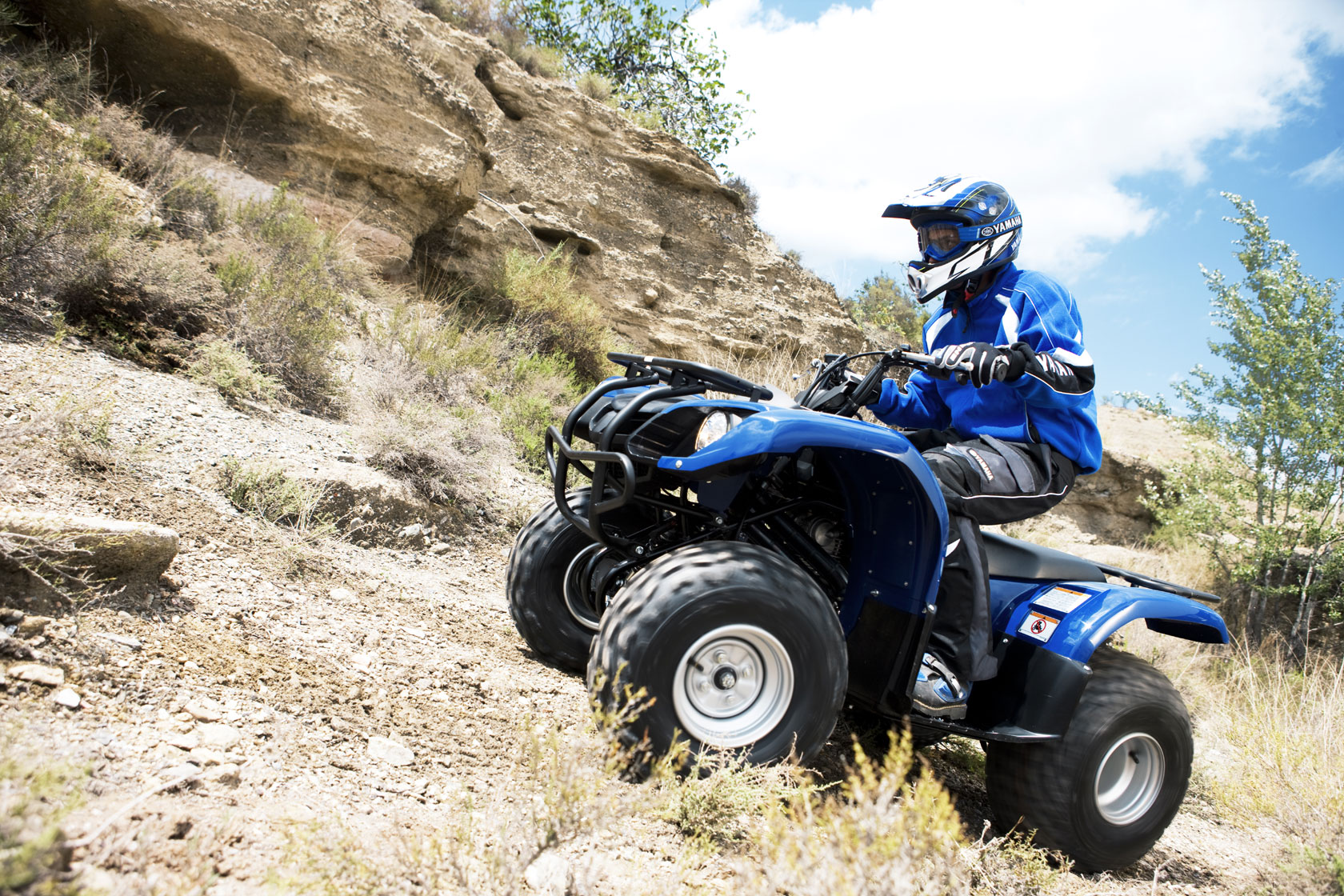 ... pdf Array - 2009 yamaha grizzly 125 rh totalmotorcycle ...