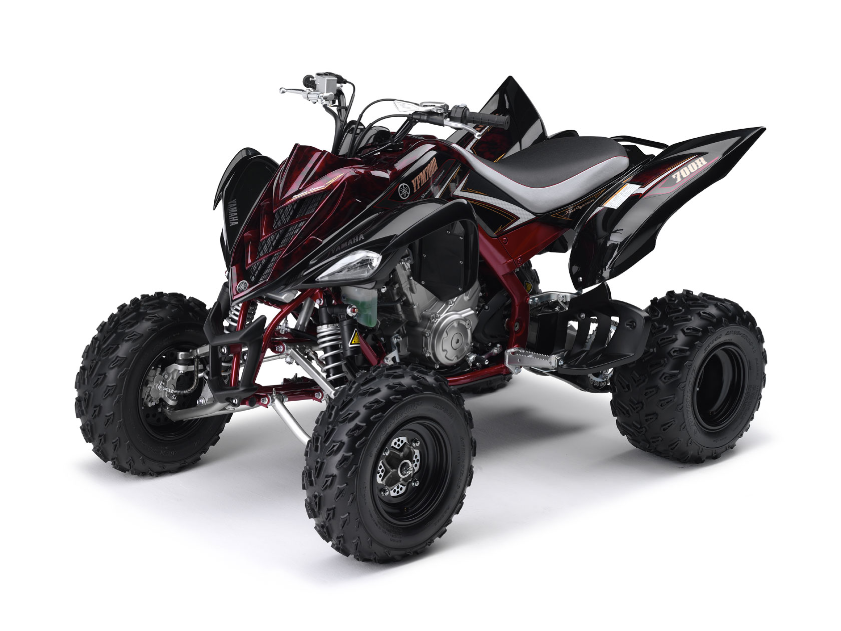 Best Time To Buy A Yamaha Atv