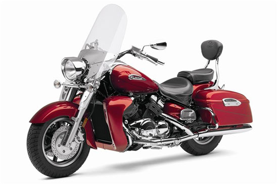 2009 Yamaha RoyalStarTourDeluxef small royal star venture and tour deluxe forum Vulcan 750 Wiring Diagram at webbmarketing.co