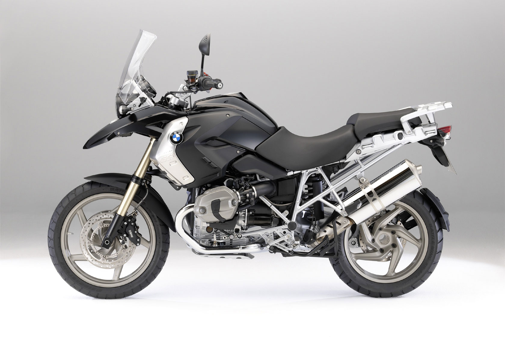 2010 bmw r1200gs. Black Bedroom Furniture Sets. Home Design Ideas