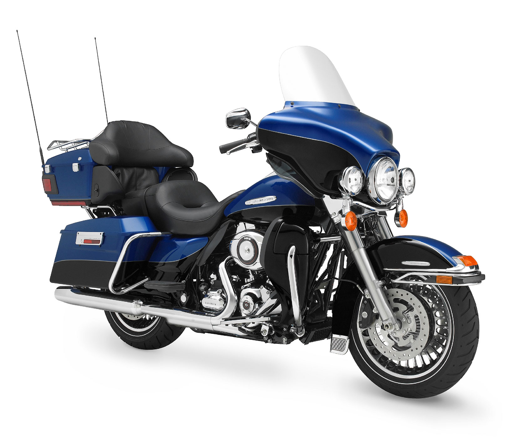 2010 harley davidson electra glide ultra limited flhtk. Black Bedroom Furniture Sets. Home Design Ideas