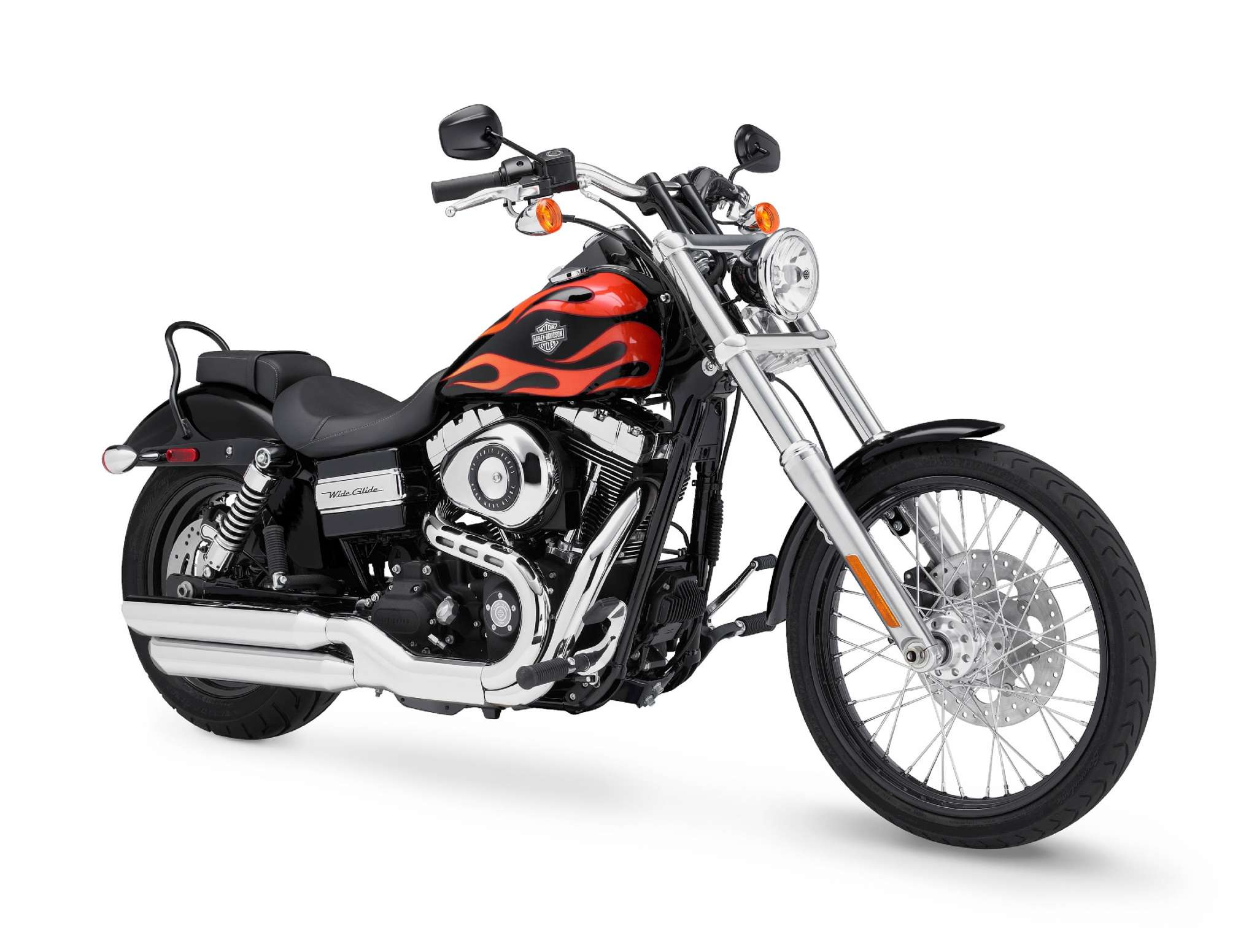 2010 harley davidson fxdwg dyna wide glide. Black Bedroom Furniture Sets. Home Design Ideas