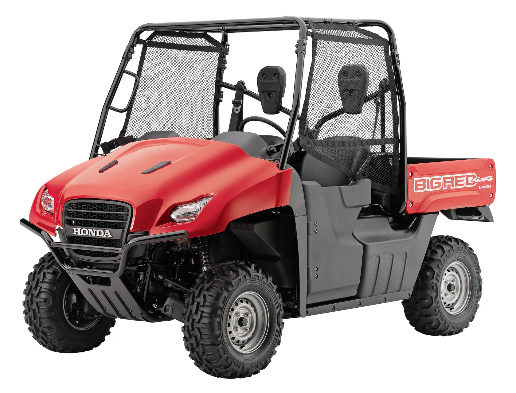 2018 suzuki atv rumors. interesting 2018 2010 honda muv700 big red inside 2018 suzuki atv rumors 0