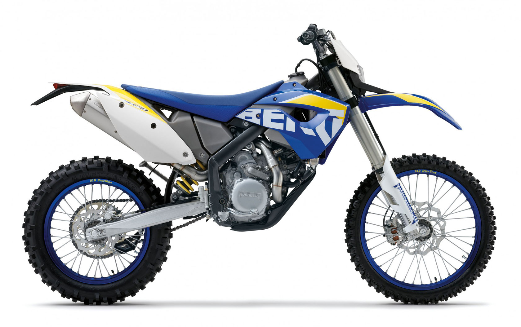 2010 husaberg fe570 enduro. Black Bedroom Furniture Sets. Home Design Ideas