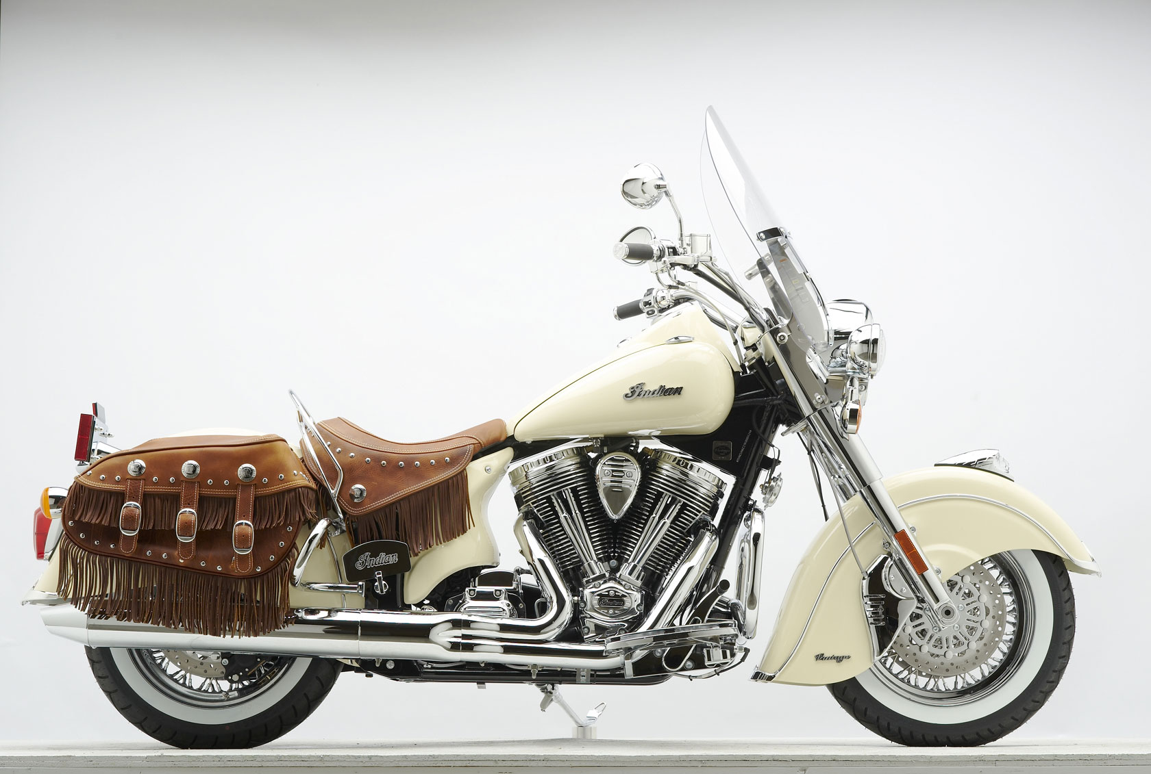 2010 indian chief vintage. Black Bedroom Furniture Sets. Home Design Ideas