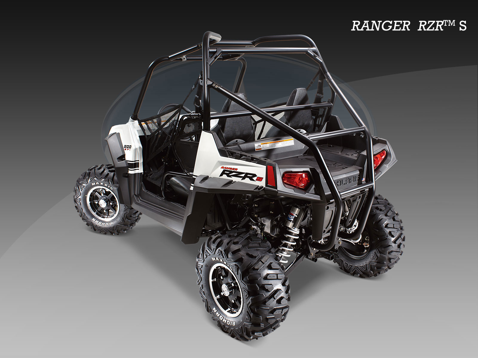 http://www.totalmotorcycle.com/ATV-Quad/2010ATVmodels/2010-Polaris-RangerRZRSc.jpg