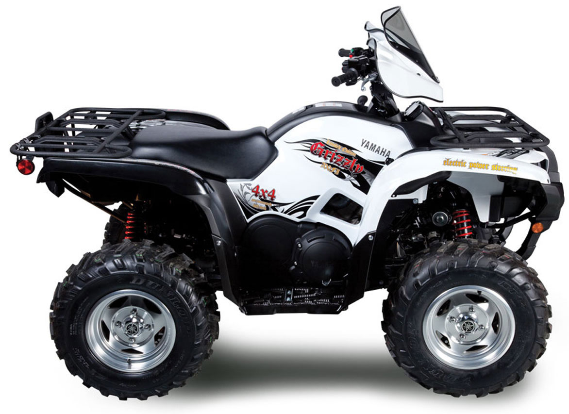 New yamaha atv 2014 autos post for 2014 yamaha atv