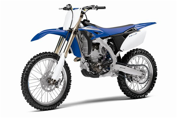 amusing yz250f oil filter location pictures