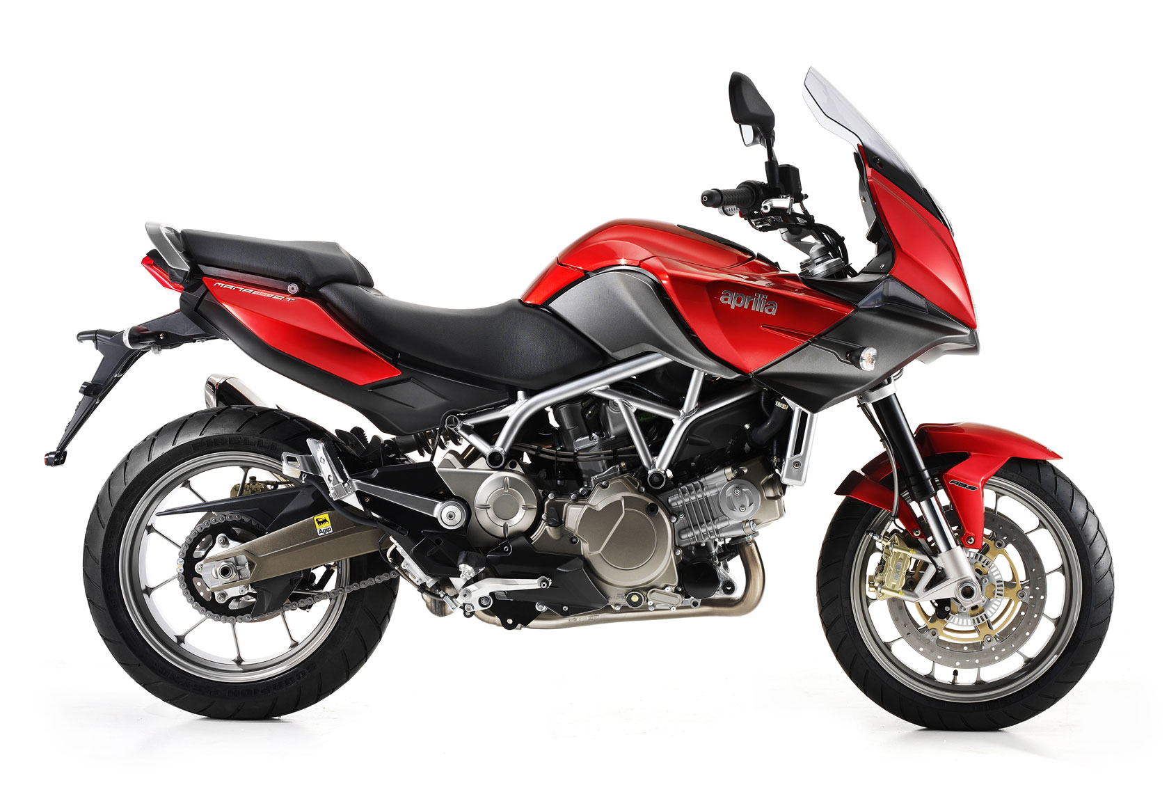 2011 aprilia rsv4 factory se motorcycle model review features and specifications. Black Bedroom Furniture Sets. Home Design Ideas