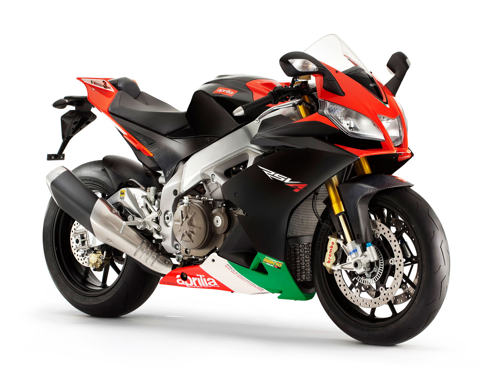2011 aprilia rsv4 factory aprc se motorcycle model review features and specifications. Black Bedroom Furniture Sets. Home Design Ideas