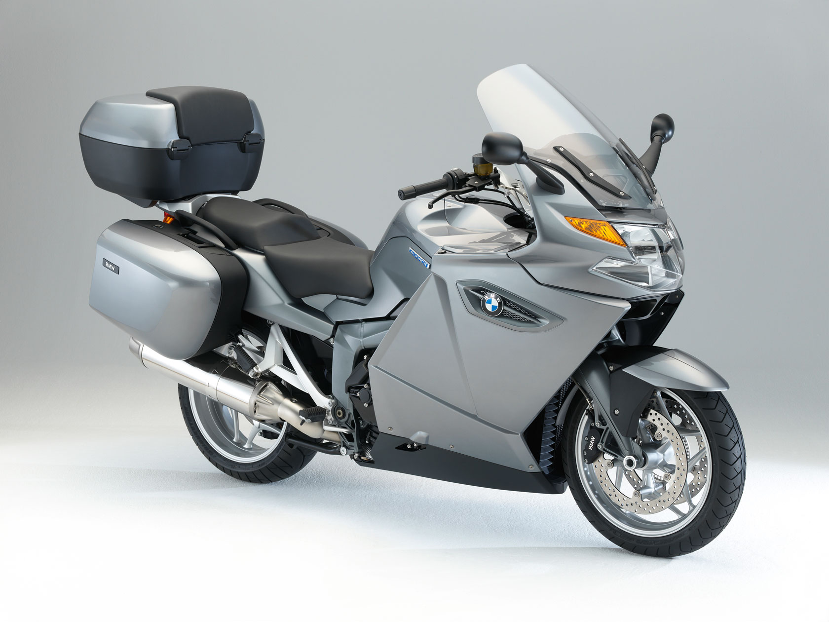 2011 bmw k1300gt. Black Bedroom Furniture Sets. Home Design Ideas