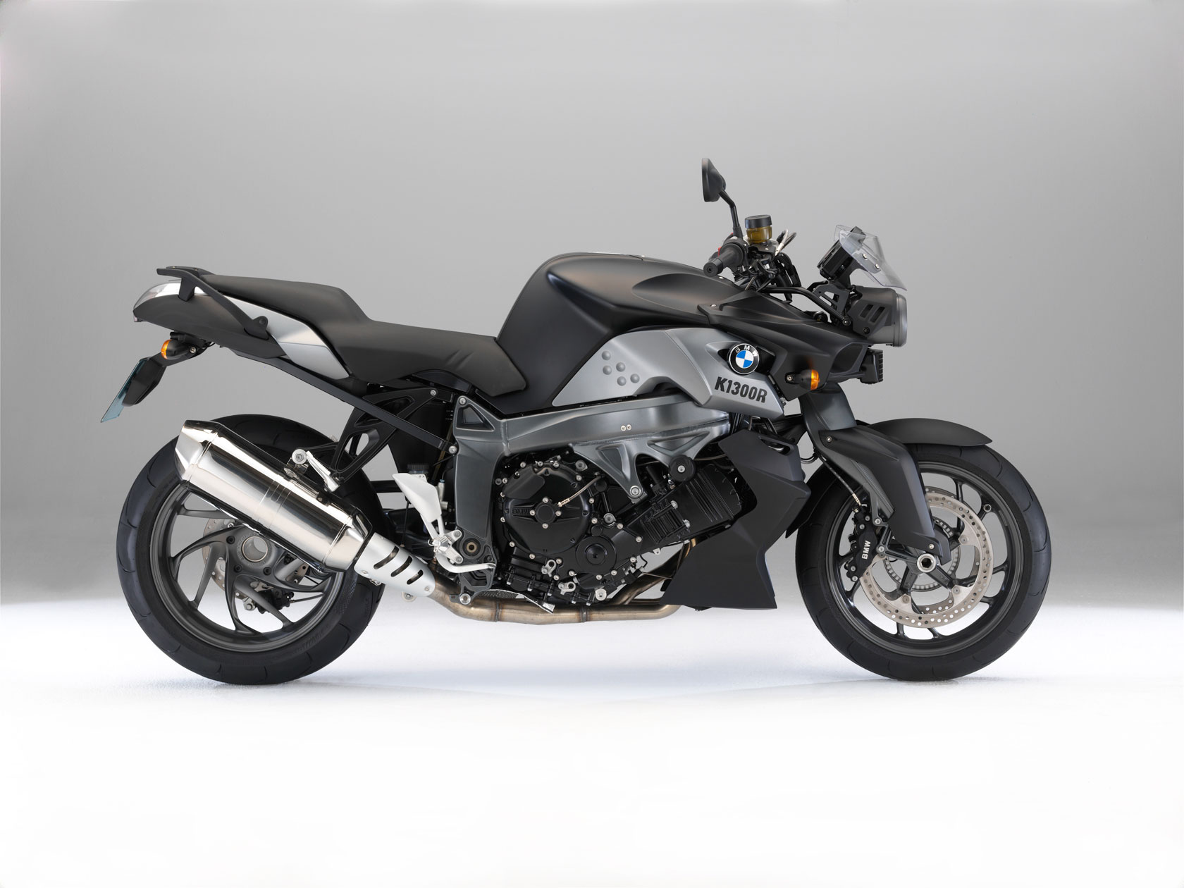 Bmw  Motorcycle For Sale Canada