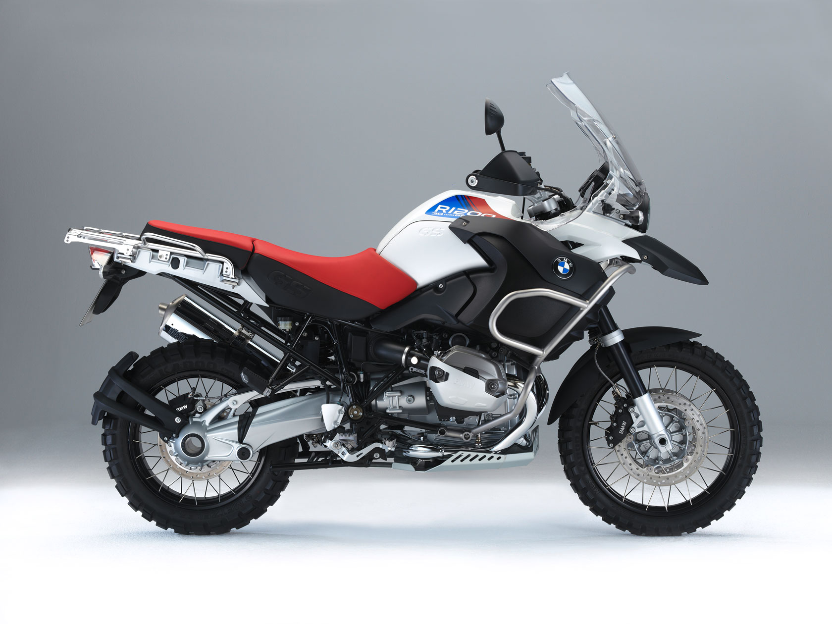 2011 bmw r1200gs adventure 30 years gs special model. Black Bedroom Furniture Sets. Home Design Ideas