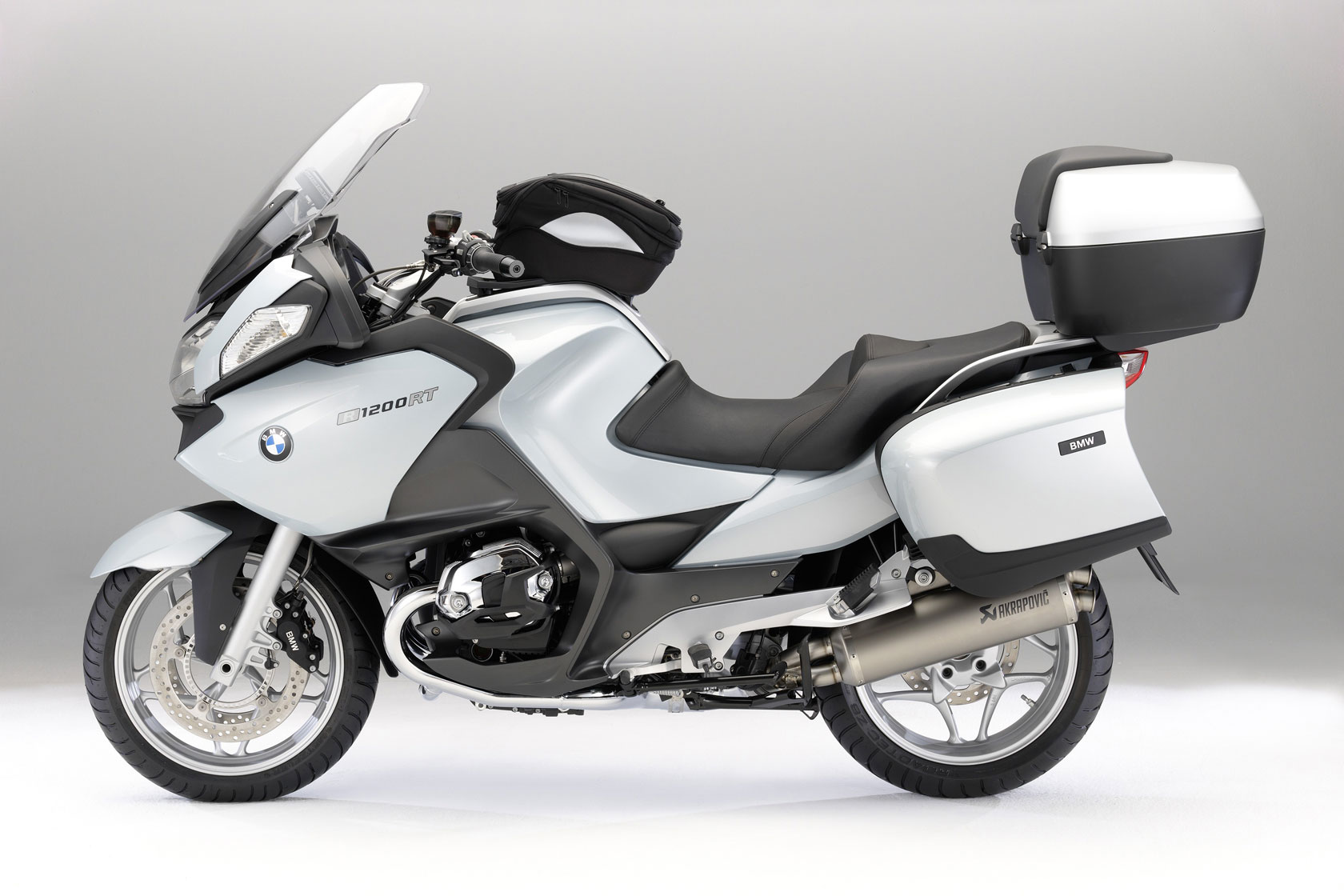 2011 bmw r1200rt. Black Bedroom Furniture Sets. Home Design Ideas