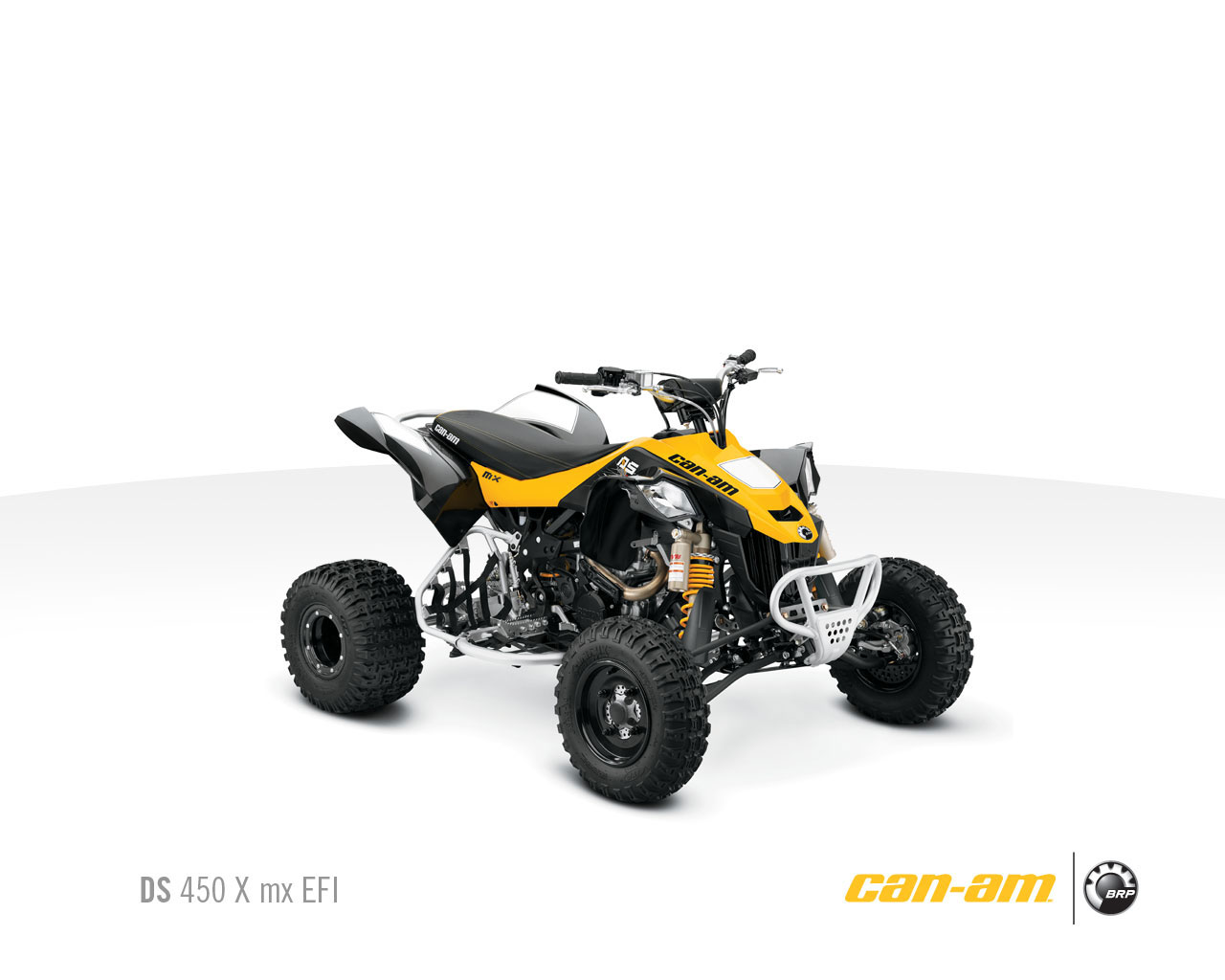 Colorful 110cc Atv Wiring Diagram 2010 Picture Collection ...