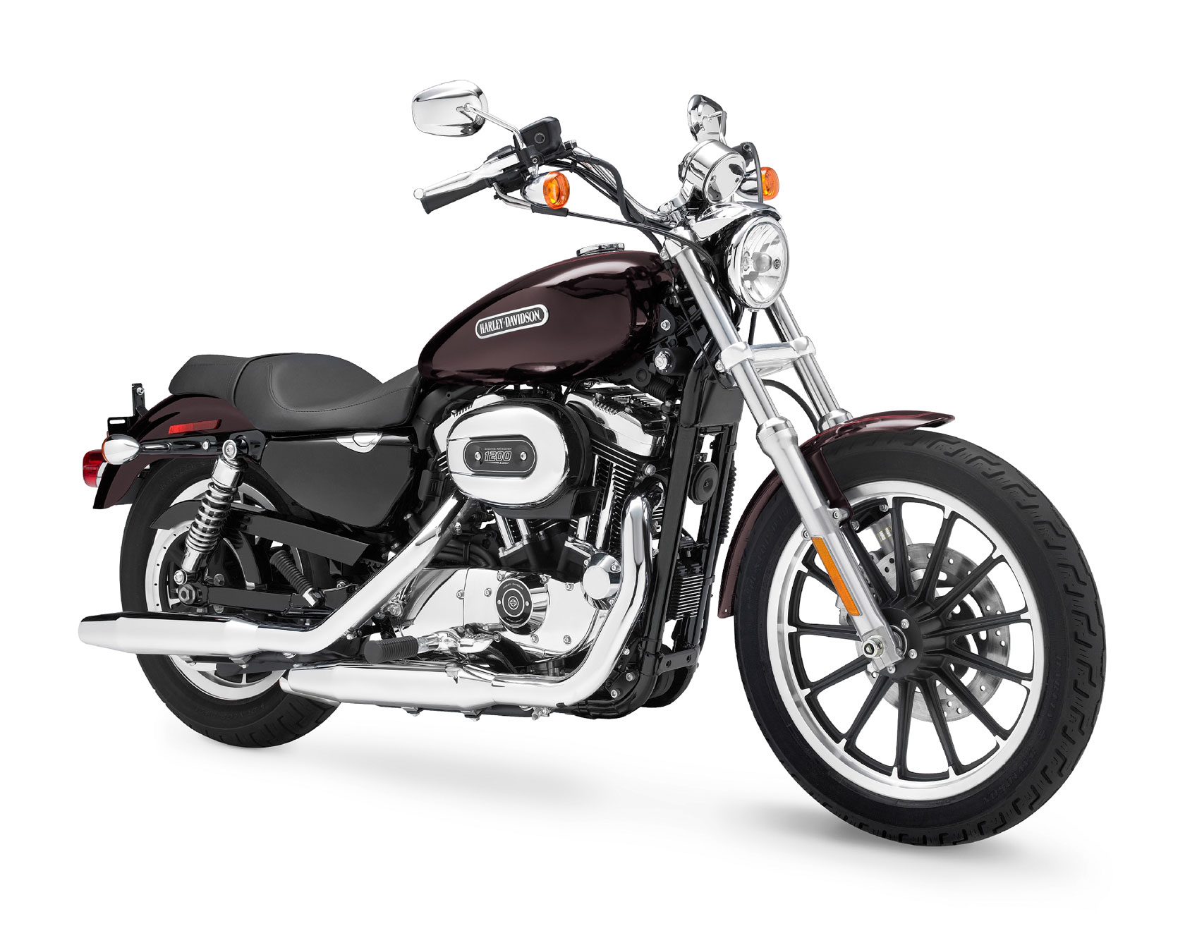 2011 harley davidson xl 1200l sportster 1200 low. Black Bedroom Furniture Sets. Home Design Ideas