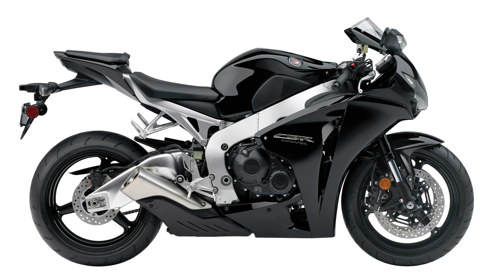 Cool 2011 Honda Cbr1000Rr Gmtry Best Dining Table And Chair Ideas Images Gmtryco
