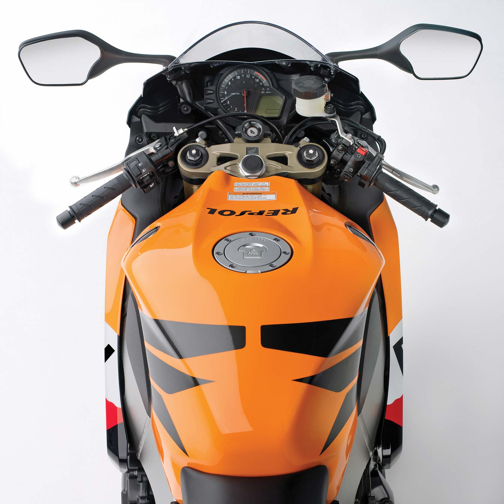 Phenomenal 2011 Honda Cbr1000Rr Gmtry Best Dining Table And Chair Ideas Images Gmtryco