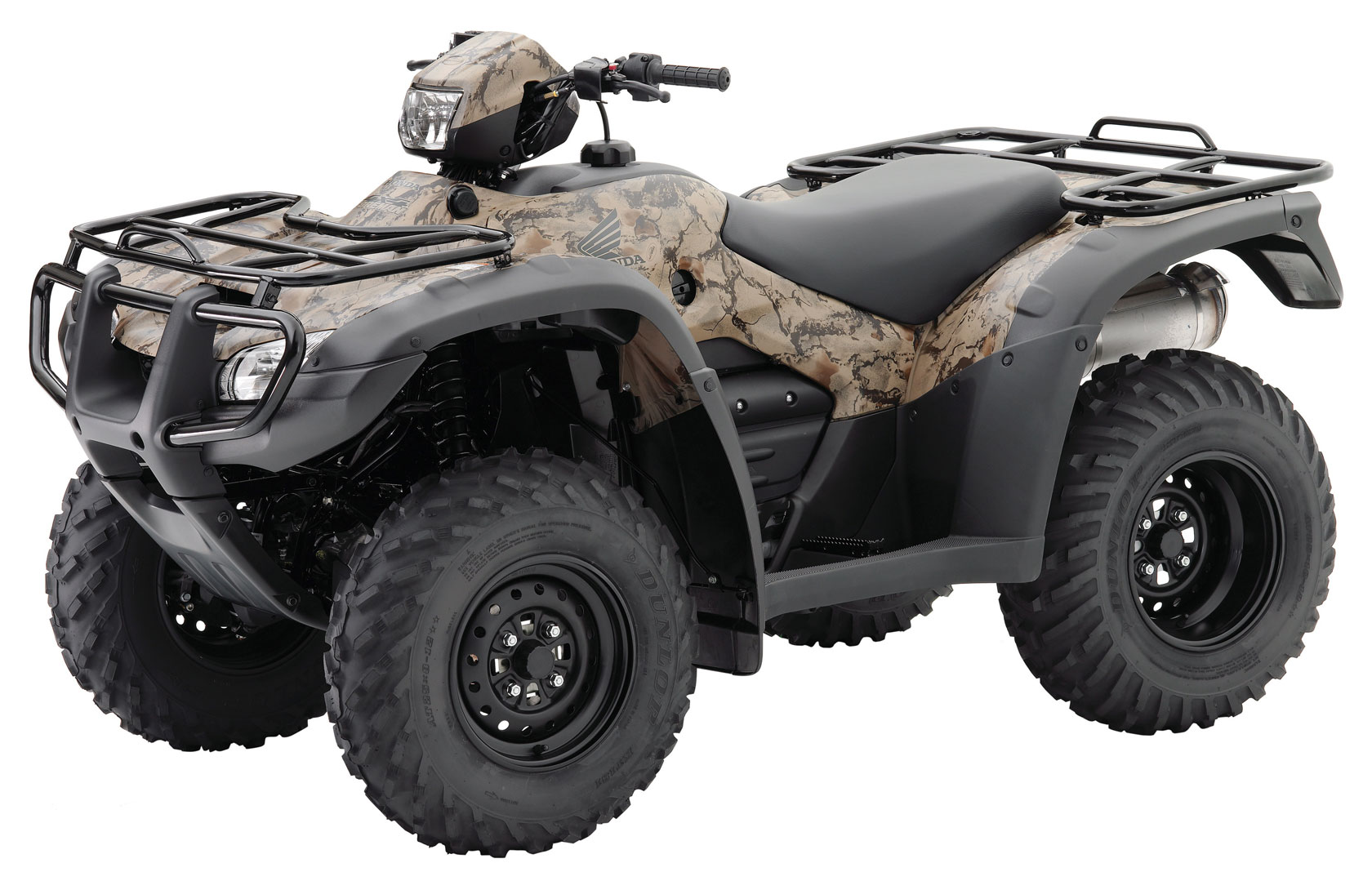 Honda Foreman 450 Fuse Box Trusted Wiring Diagrams 2006 Polaris Sportsman 2010 500 Diagram U2022 Atv Recall