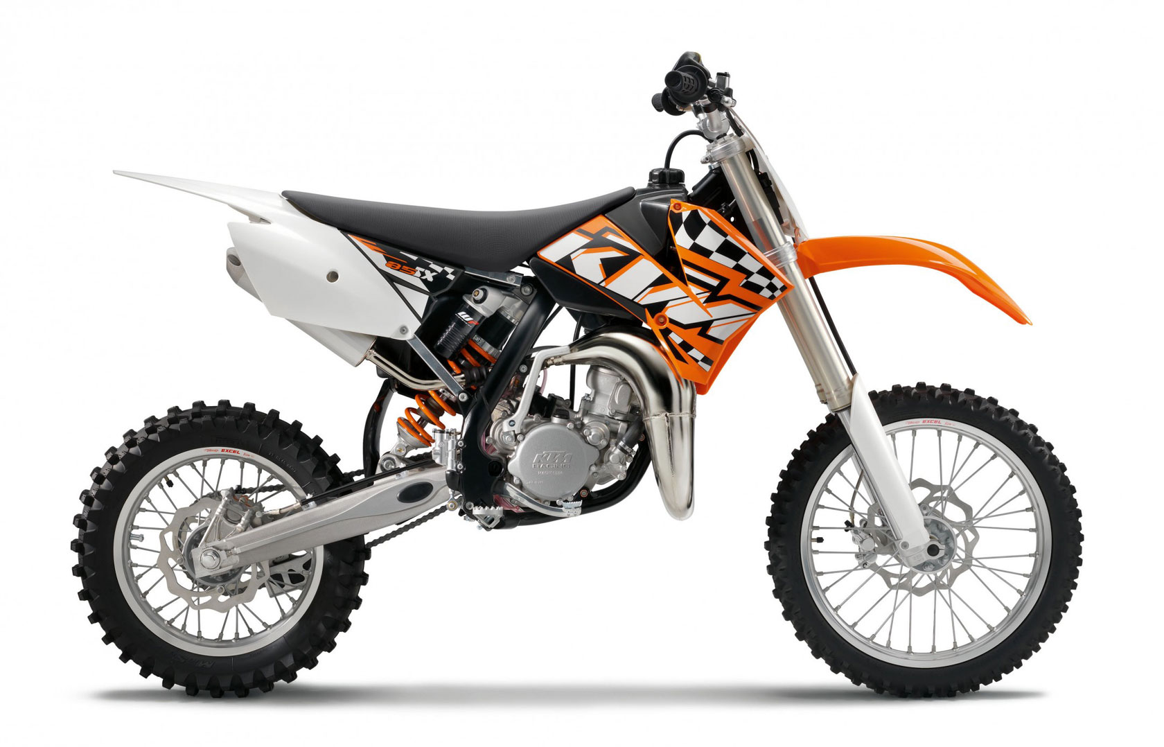 Ktm Msrp Canada