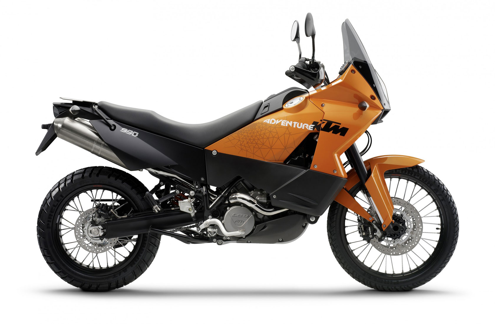 2011 ktm 990 adventure. Black Bedroom Furniture Sets. Home Design Ideas