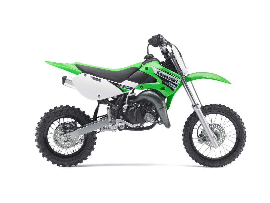 2011 kawasaki kx 65. Black Bedroom Furniture Sets. Home Design Ideas