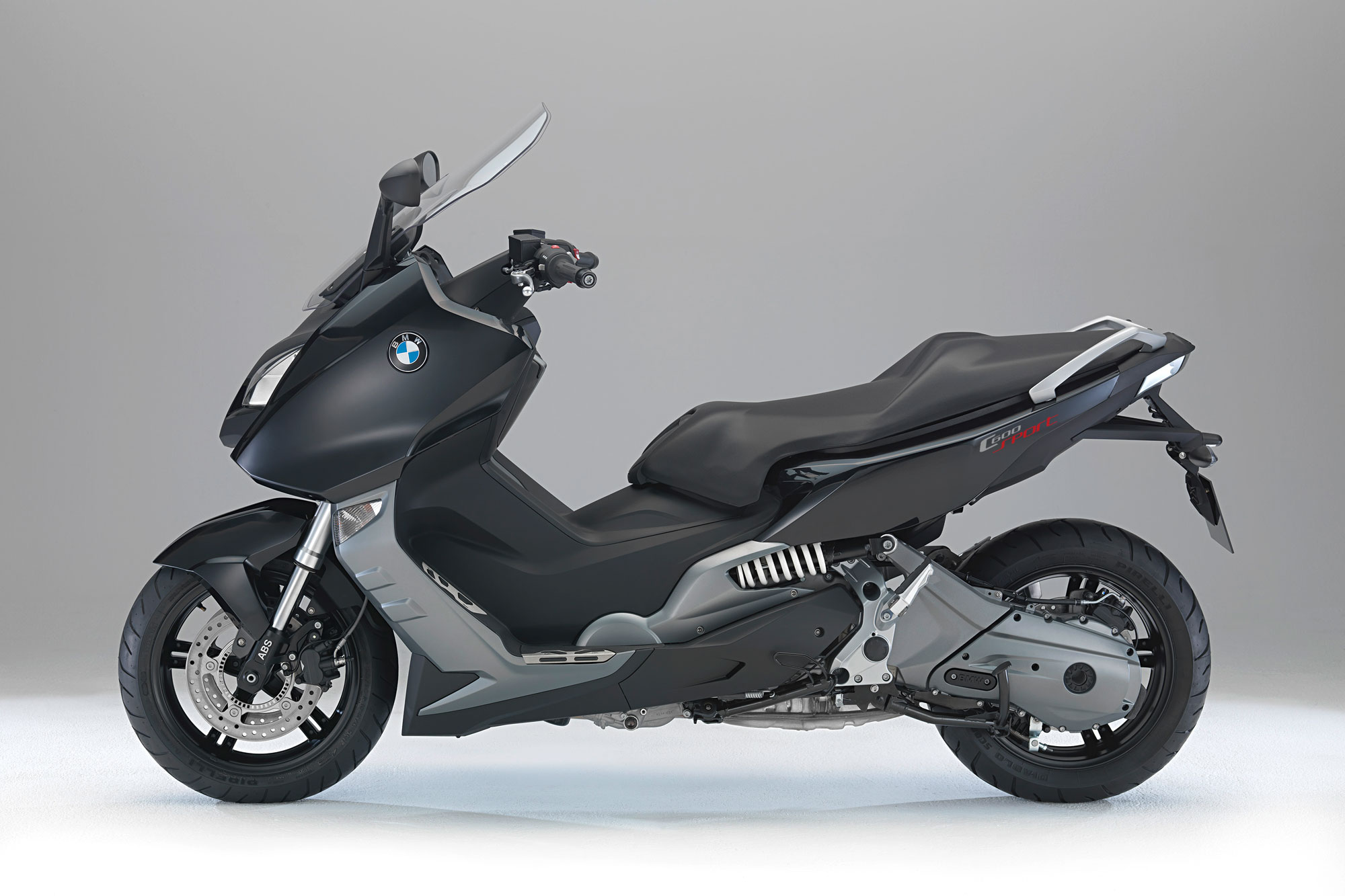 Wondrous 2012 Bmw C600 Sport Review Gmtry Best Dining Table And Chair Ideas Images Gmtryco